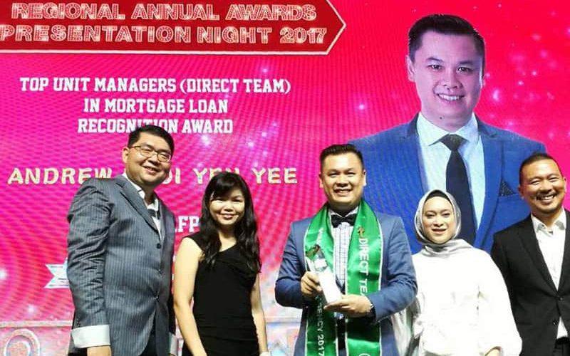 scs-award-1