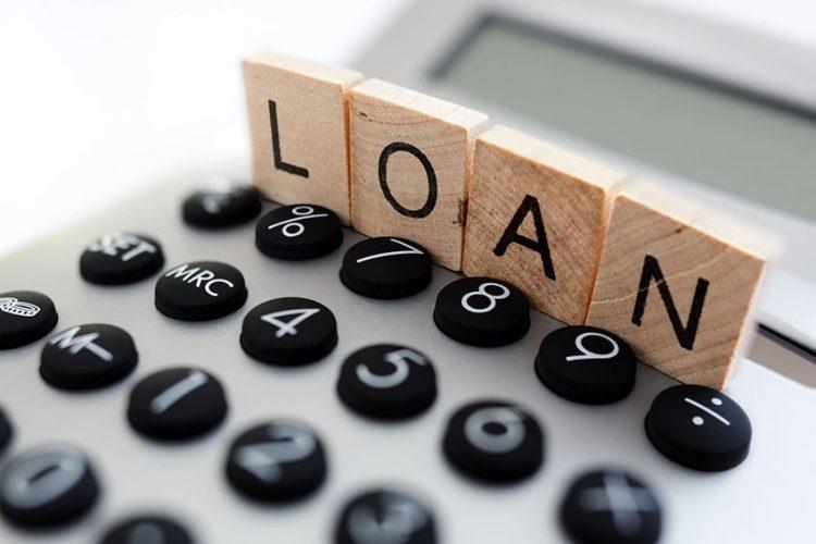 refinance home loan malaysia