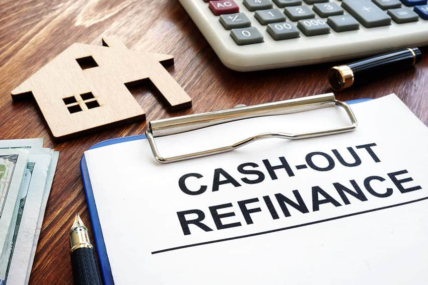 Should I refinance? - Smart Choice Solution Sdn Bhd