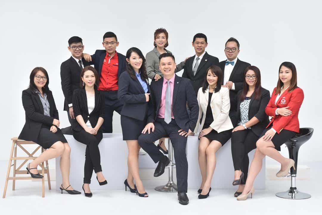 scs refinance team 2021