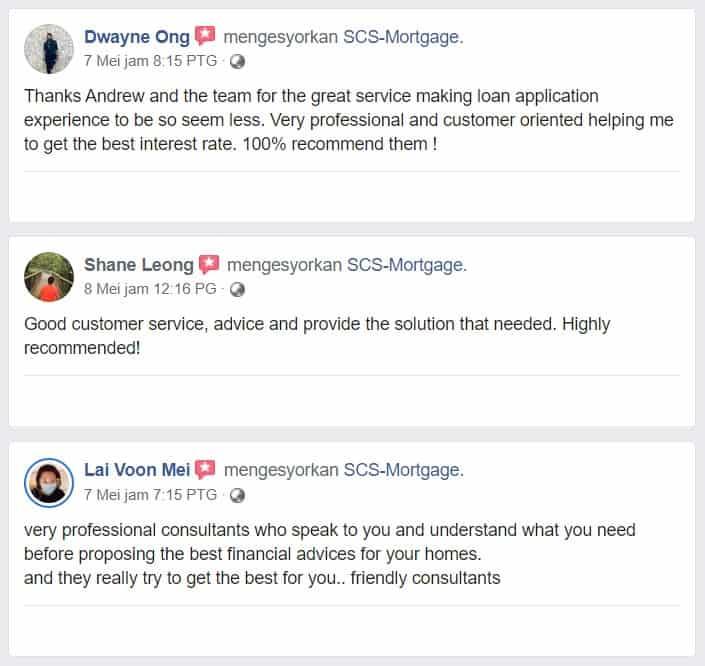 refinance services reviews 1